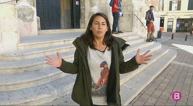Menorca%2C+l%27%C3%BAnica+illa+on+es+va+condemnar+a+mort+una+bruixa