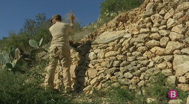 Es+busca+constructor+de+paret+seca+a+Eivissa