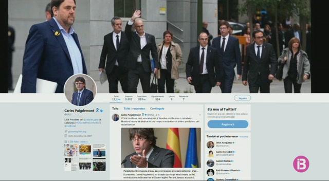 Puigdemont+renuncia+al+sou+d%27expresident+de+112.000+euros+perqu%C3%A8+no+acata+el+155
