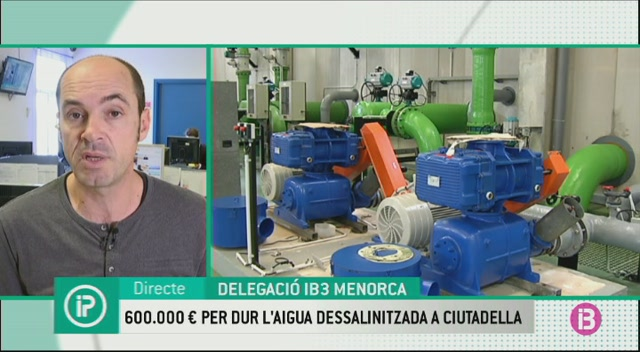 600.000+euros+per+dur+aigua+dessalada+a+Ciutadella