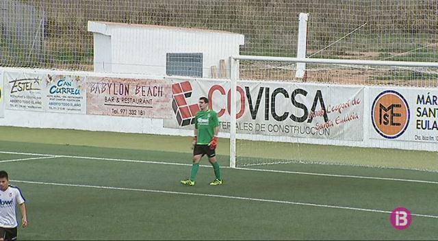 L%27Eivissa+torna+a+apropar-se+al+Mallorca+B