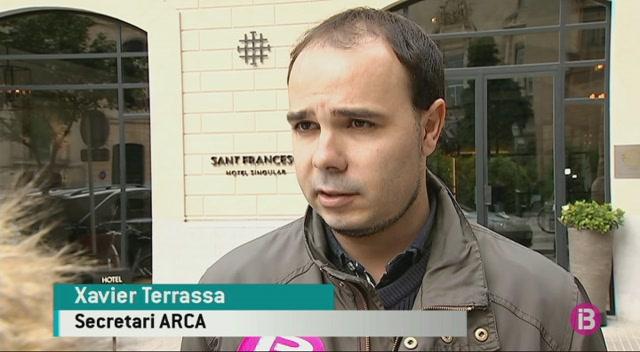 La+Fundaci%C3%B3+ARCA+ofereix+itineraris+hist%C3%B2rics+al+centre+de+Palma