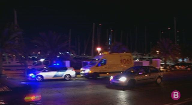 La+Policia+investiga+la+mort+d%27un+home+ofegat+al+passeig+Mar%C3%ADtim+de+Palma