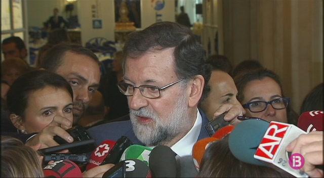Rajoy+confia+que+el+21-D+retorni+%E2%80%9Cla+normalitat%E2%80%9D+a+Catalunya