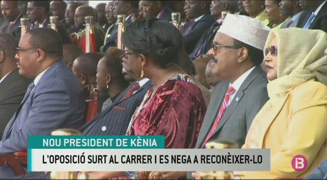 Uhuru+Kenyatta%2C+nou+president+de+K%C3%A8nia