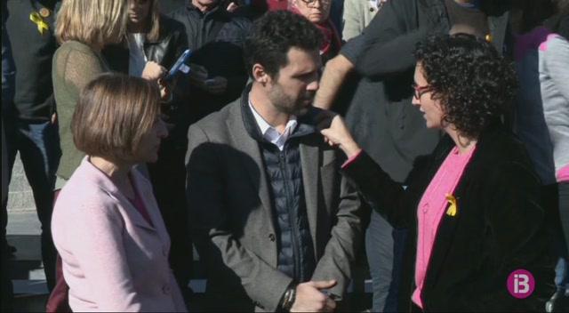 Marta+Rovira+diu+que+est%C3%A0+disposada+a+governar+Catalunya+tot+i+els+entrebancs