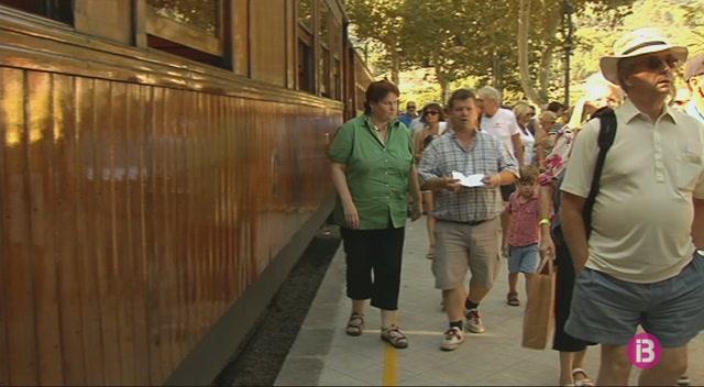 El+tren%2C+un+projecte+frustrat+des+de+fa+m%C3%A9s+d%27un+segle+a+Menorca