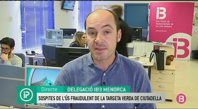 Ciutadella+sospita+que+una+quarta+part+de+les+460+targetes+verdes+s%C3%B3n+fraudulentes