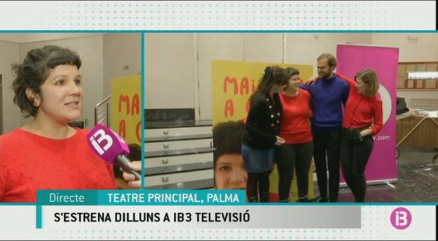Preestrena+de+Mai+neva+a+Ciutat+al+Teatre+Principal