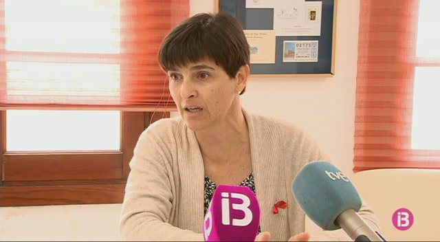 Ciutadella+vol+dedicar+part+dels+terrenys+de+Santa+Rita+a+un+%C3%BAs+sociosanitari