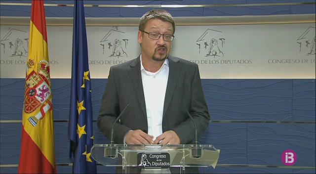 Podem+presenta+el+recurs+d%27inconstitucionalitat+contra+el+155