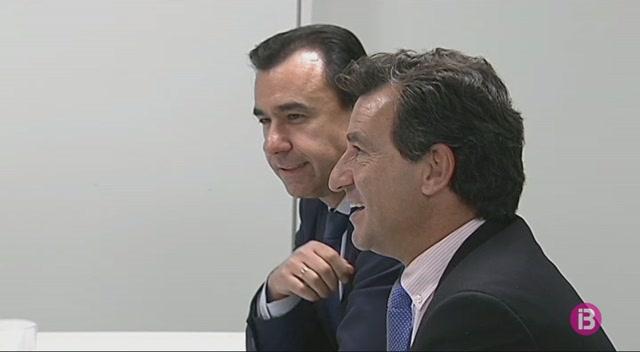 Biel+Company+demana+a+Montoro+un+R%C3%A8gim+Especial+just+per+a+les+Balears
