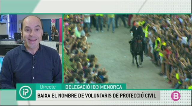 Baixa+el+nombre+de+voluntaris+de+Protecci%C3%B3+Civil+a+Menorca