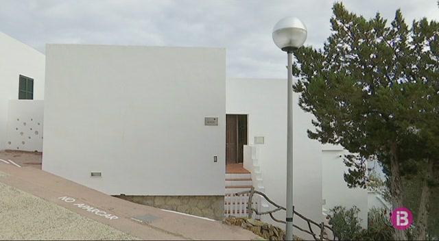 48+habitatges+tindran+aigua+potable+a+Cala+Tirant