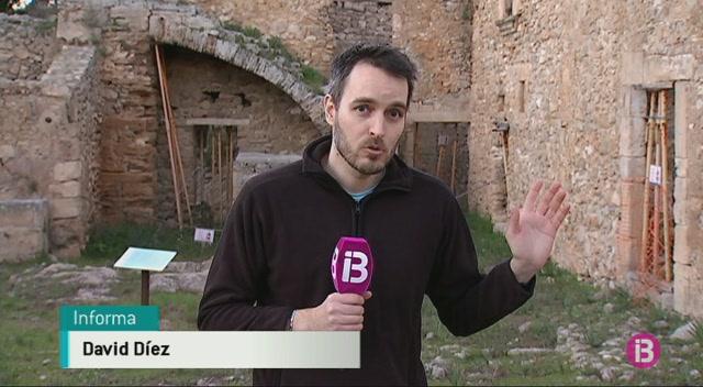 La+rehabilitaci%C3%B3+del+monestir+de+Santa+Maria+de+Bellpuig+comen%C3%A7ar%C3%A0+l%27any+que+ve