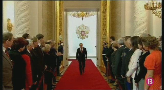 Putin+anuncia+que+es+presentar%C3%A0+a+la+reelecci%C3%B3+en+les+presidencials+de+2018