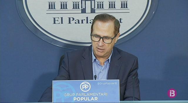 El+PP+exigeix+seguretat+en+el+transport+p%C3%BAblic+de+Mallorca