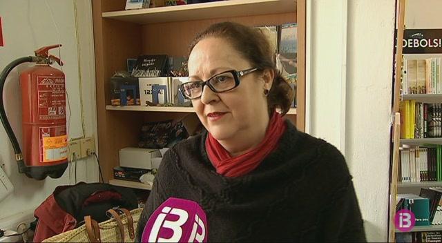 Indefensi%C3%B3+i+malestar+per+l%27augment+dels+robatoris+a+Formentera