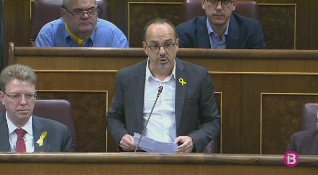 Rajoy+confia+tenir+un+di%C3%A0leg+%E2%80%9Cnormal%E2%80%9D+amb+el+nou+govern+catal%C3%A0+que+surti+del+21-D