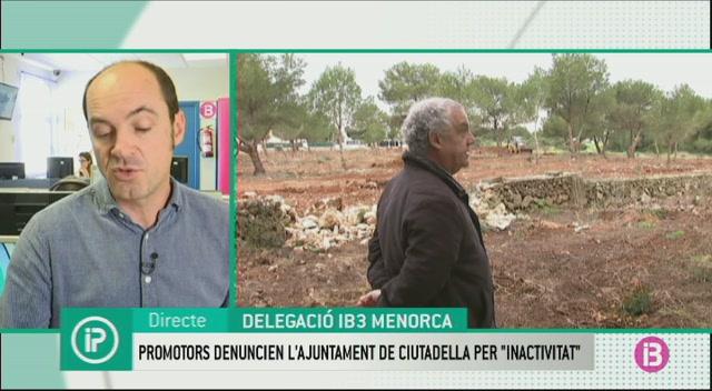 Promotors+de+Santandria+denuncien+l%E2%80%99Ajuntament+de+Ciutadella+per+%E2%80%9Cinactivitat%E2%80%9D