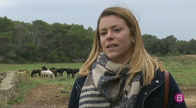Daysa+Delgado+gaudeix+del+gran+moment+que+viu+l%27Avarca+de+Menorca