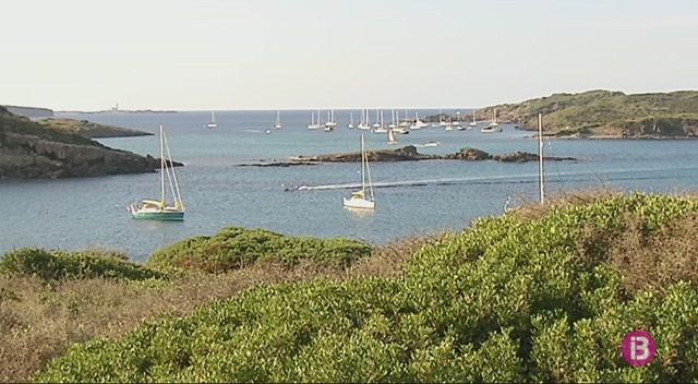 La+pesca+furtiva+fa+baixar+fins+a+un+80%25+la+poblaci%C3%B3+pisc%C3%ADcola+a+la+Reserva+Marina+de+Menorca