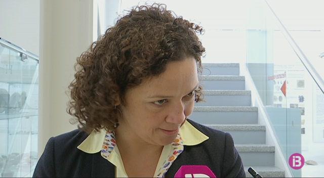 Cladera+demana+al+govern+espanyol+que+afronti+la+reforma+del+finan%C3%A7ament