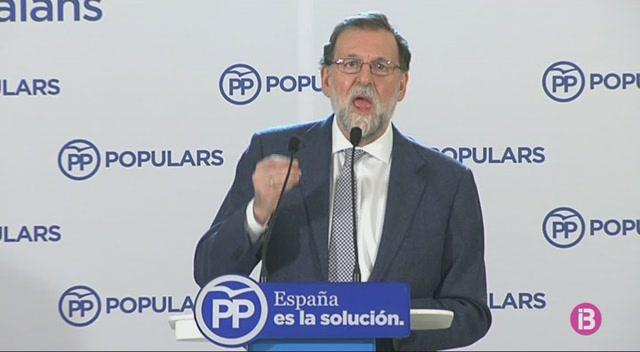 Mariano+Rajoy+multiplica+la+pres%C3%A8ncia+a+Catalunya