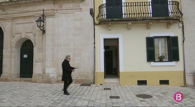 Pau+Faner+proposa+un+viatge+a+la+Ciutadella+de+la+postguerra+vista+des+dels+ulls+d%27un+infant