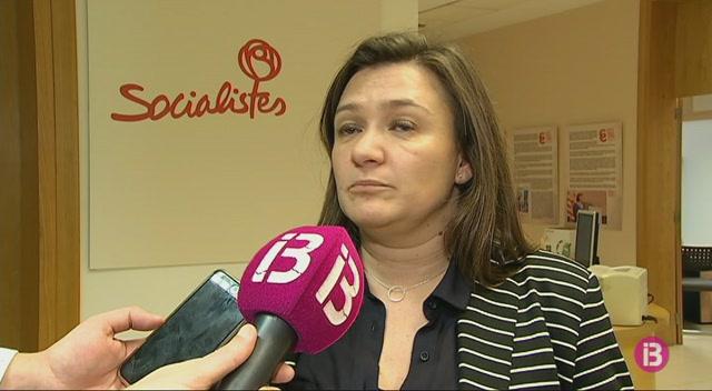 El+PSIB-PSOE+de+Mallorca+fa+balan%C3%A7+de+2017