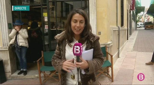 Menorca+tamb%C3%A9+celebra+la+grossa+encara+que+no+hagi+tocat+cap+premi+important