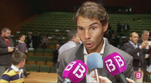 Rafel+Nadal+no+participar%C3%A0+a+Abu+Dhabi