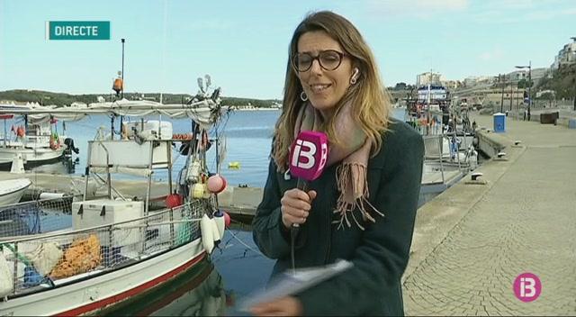 La+flota+pesquera+de+Menorca+acumula+una+mala+temporada+de+pesca+a+causa+del+mal+temps
