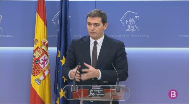 Ciutadans%2C+Podem+i+PSOE+fan+balan%C3%A7+de+l%27any