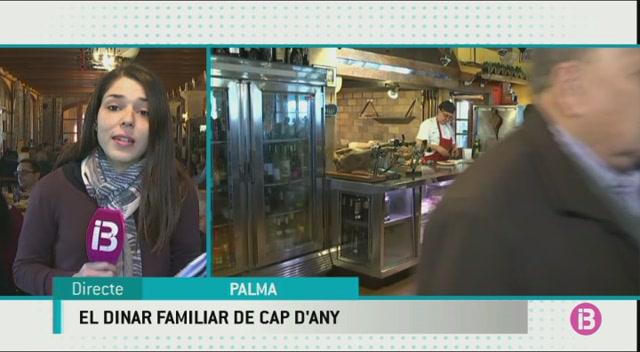 Tot+reservat+per+dinar+el+dia+de+Cap+d%27Any