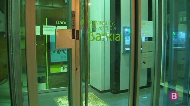 Un+de+cada+cinc+treballadors+de+Bankia+a+les+Illes+podria+ser+acomiadat%2C+segons+l%27Uni%C3%B3+Obrera+Balear