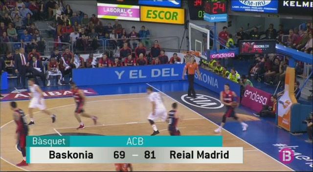 El+Reial+Madrid+s%27aprofita+de+la+millor+versi%C3%B3+de+Rudy+per+guanyar+a+Vit%C3%B2ria