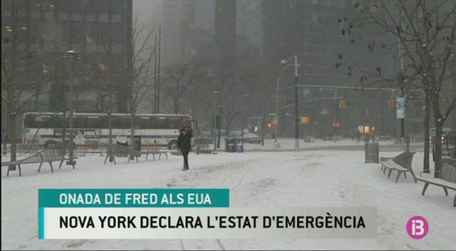 Nova+York+declara+l%27estat+d%27emerg%C3%A8ncia+per+mor+del+temporal