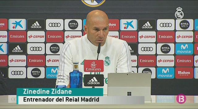 Zidane+diu+que+ara+no+necessita+un+porter
