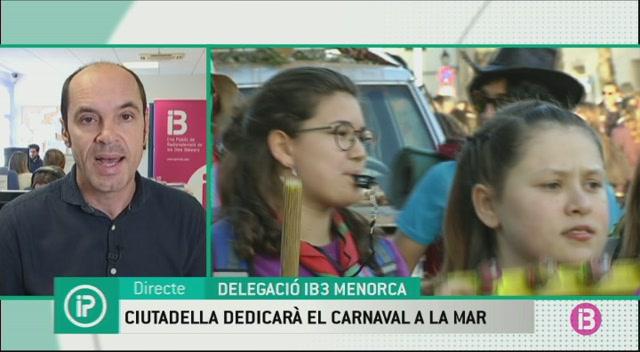 Ciutadella+prepara+el+seu+carnaval+tem%C3%A0tic%2C+enguany+dedicat+a+la+mar
