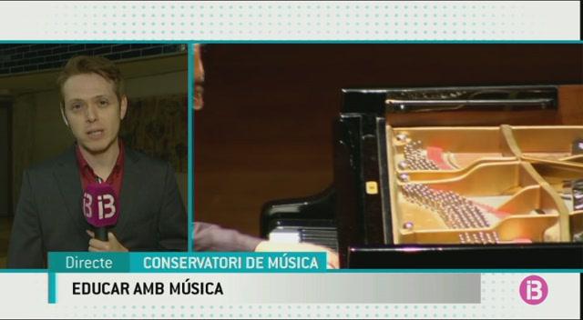 Arriba+a+Palma+Boris+Berman%2C+un+dels+grans+del+piano