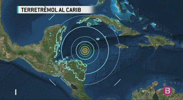 Un+terratr%C3%A8mol+de+7%2C6+graus+sacseja+el+Carib+i+provoca+alerta+de+tsunami+a+la+zona