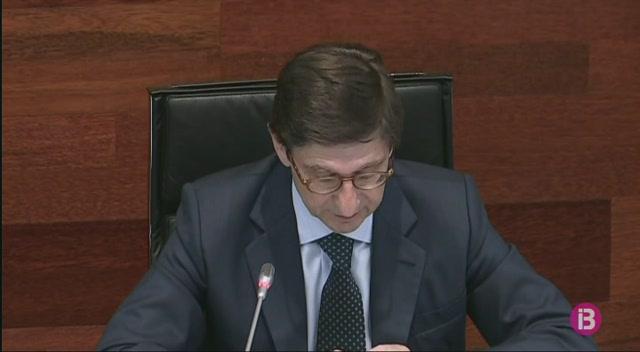 Comencen+les+negociacions+per+l%27ERO+de+Bankia+i+BMN