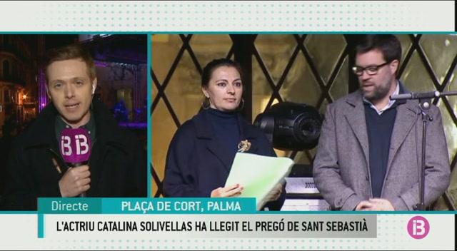 Sus+a+les+festes+de+Sant+Sebasti%C3%A0+de+Palma