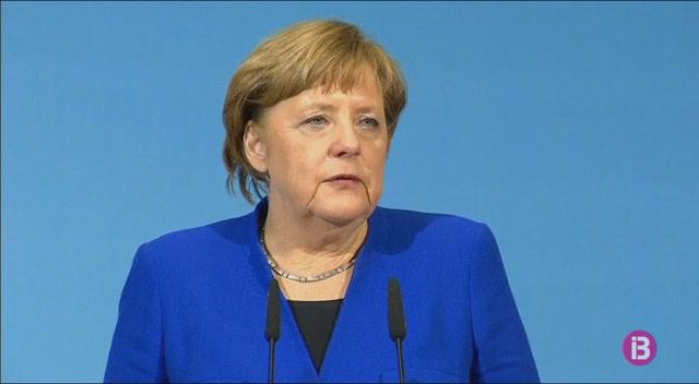 Principi+d%E2%80%99acord+per+a+una+nova+%E2%80%98Gran+coalici%C3%B3%E2%80%99+a+Alemanya