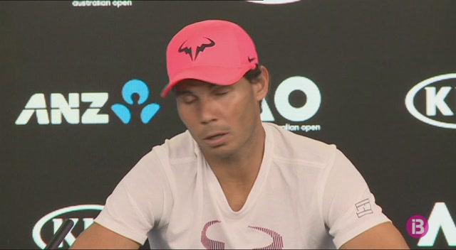 Nadal%2C+llest+per+al+duel+contra+V%C3%ADctor+Estrella+Burgos