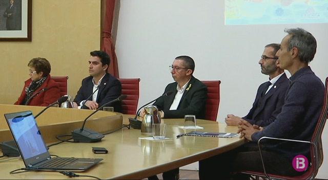 Sant+Antoni+i+l%27exemple+de+Lanzarote+fan+pal%C3%A8s+l%27esc%C3%A0s+suport+institucional+a+la+Menorca+Reserva+de+la+Biosfera