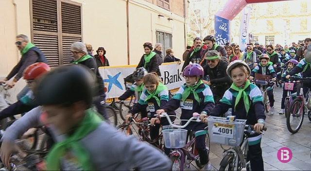 12.000+persones+participen+a+la+Diada+ciclista+de+Palma