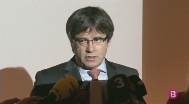 Carles+Puigdemont+podria+ser+detengut+si+viatja+a+Dinamarca