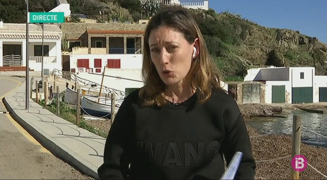 Dues+zones+de+Menorca+on+s%27ha+fet+una+excepci%C3%B3+per+permetre+el+lloguer+tur%C3%ADstic+no+tenen+demanda